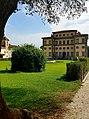 624) Villa Rospigliosi - Spicchio (Lamporecchio).jpg
