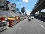 6264NAIA Expressway Road, Pasay Parañaque City 25.jpg