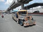 6264NAIA Expressway Road, Pasay Parañaque City 41.jpg