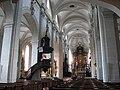 6287 - Luzern - Hofkirche St. Leodegar.JPG