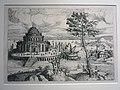 648 Casa Museu Benlliure (València), Torre de Babel, gravat de G.B. Pittoni.jpg