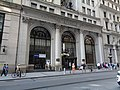 65 Broadway AMEX 01.jpg