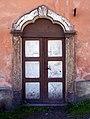 6921viki Srebrna Góra. Foto Barbara Maliszewska.jpg