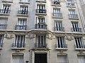 6 rue Bellanger.jpg