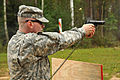 709th MP BN Road Warrior Competition 140911-A-BS310-599.jpg