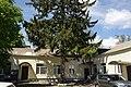 71-101-5023 Cherkasy Spurce Tree SAM 7169.jpg