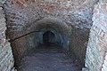 71-215-0010 Kovraj Tomara cellar DSC 7387.jpg