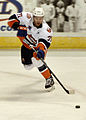 71-Mark-Katic-Sound Tigers Hockey.jpg