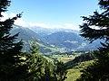 73620 Hauteluce, France - panoramio.jpg