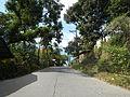 7618jfBagong Buhay Roads San Jose del Montefvf 17.JPG