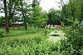 778681 Opole Ogród Zoologiczny 05.JPG