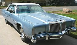 77ChryslerNewYorkerBrougham.jpg