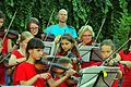 8.8.16 Zlata Koruna Folk Concert 24 (28249367403).jpg