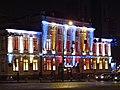 80-382-0608 Театр оперети 2.jpg