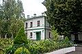 80-385-0248 Келії (корпус 4) Флорівського Вознесенського монастиря.jpg