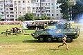800 випускників факультету підготовки офіцерів запасу НУОУ склали Військову присягу 03.jpg