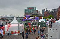 825. Hamburger Hafengeburtstag 2014 Übersicht 02.jpg