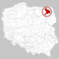 842.86 Pojezierze Ełckie.png