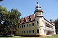 8466viki Zamek w Krobielowicach. Foto Barbara Maliszewska.jpg