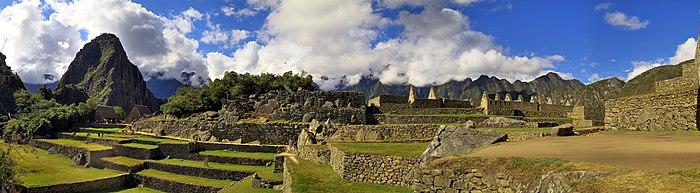 85 - Machu Picchu - Juin 2009.jpg