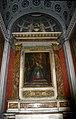 8601 - Milano - San Marco - Cappella di S. Carlo - Foto Giovanni Dall'Orto 14-Apr-2007.jpg