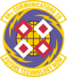 88th Communications Squadron