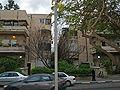 89-91 Rothschild Boulevard by David Shankbone.jpg