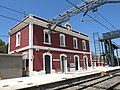 90 Estació de ferrocarril de la Granada.jpg
