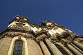 9129viki Bazylika w Krzeszowie. Foto Barbara Maliszewska.jpg
