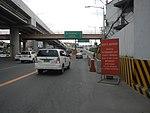 9140 NAIA Road Bridge Expressway Pasay City 43.jpg