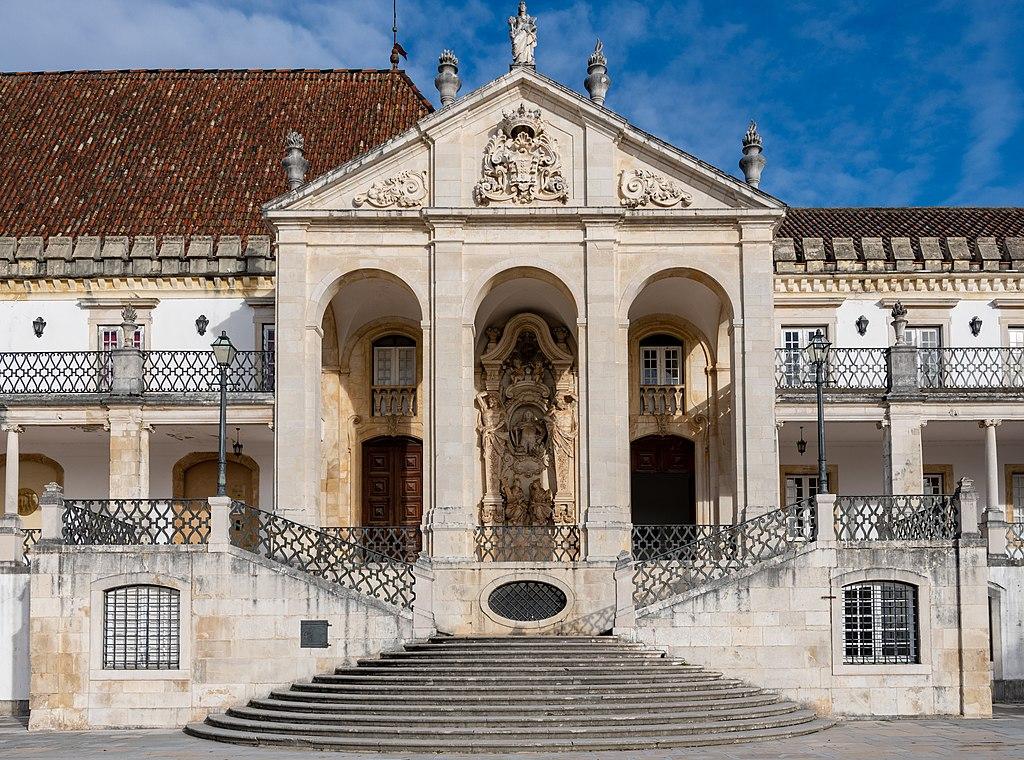 94918-Coimbra (49022894973) (cropped).jpg
