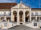 94918-Coimbra (49022894973) (bijgesneden) .jpg