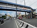 9559Taytay, Rizal Roads Landmarks Buildings 04.jpg