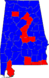 98ALGovCounties.PNG