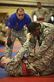 98th Division Army Combatives Tournament 140607-A-BZ540-221.jpg