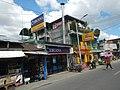 9934Caloocan City Barangays Landmarks 15.jpg