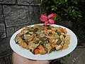 9988Cuisine food of Bulacan 72.jpg