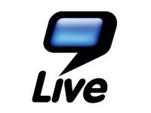 9Live
