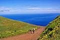 Açores 2010-07-19 (5051948208).jpg