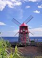 Açores 2010-07-21 (5123960230).jpg