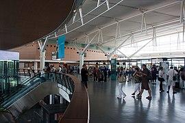 Aéroport Pau-Pyrénées IMG 8898.JPG