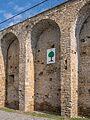 Aínsa - Castillo 06.jpg