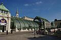 A-Wien-Hofburg-Palmengarten.jpg