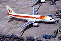 A- 320.jpg