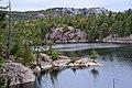 A.Y. Jackson Lake KillarneyPP Ontario14.jpg