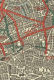 A1 In London Wikipedia