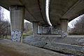 A23 TriesterStrasse ES7 B231000.jpg
