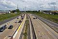 A6-Villabé vz5-2012-05-20 IMG 3066.jpg