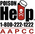 AAPCC logo .jpg