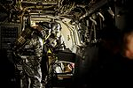 AARF conducts training exercise 160307-M-ZH288-018.jpg